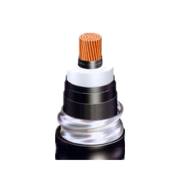 /img / 64_110kv_xlpe_insulated_power_cable.jpg
