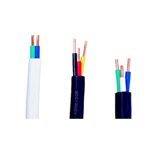 Sheathed Cable for Fixed Wiring supplier